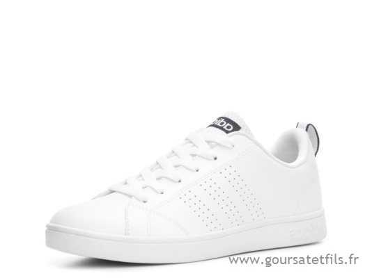 adidas neo homme pas cher