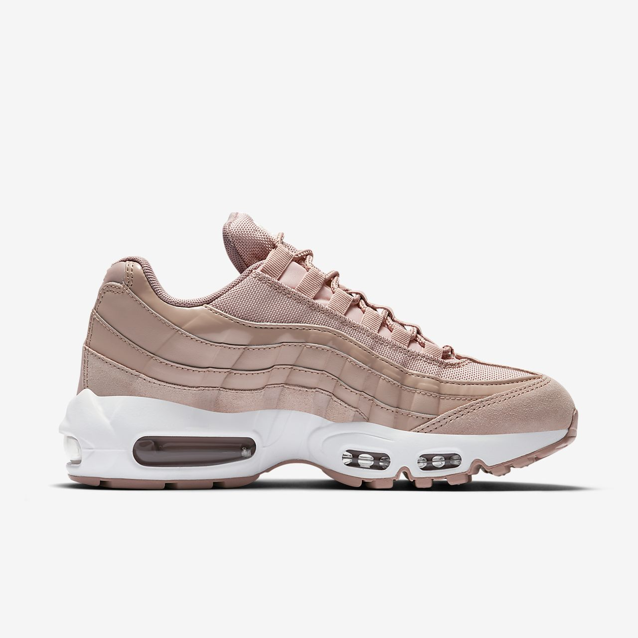 air max 95 femme promotion