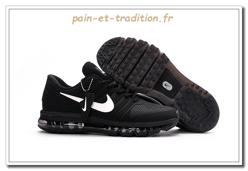 nike air max pas cher homme taille 43