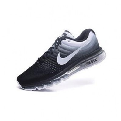 air max homme taille 41