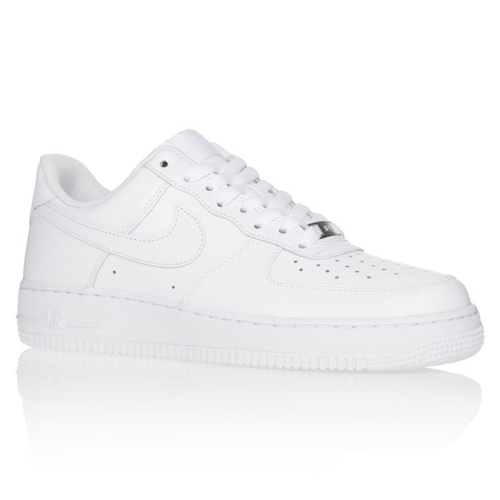 air force 1 solde