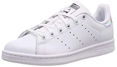 chaussure stan smith amazon