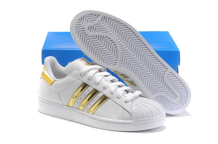 chaussure adidas adidas pas cher