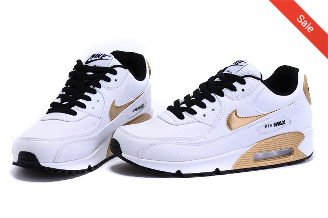 Soldes > promo nike air max 90 homme > en stock