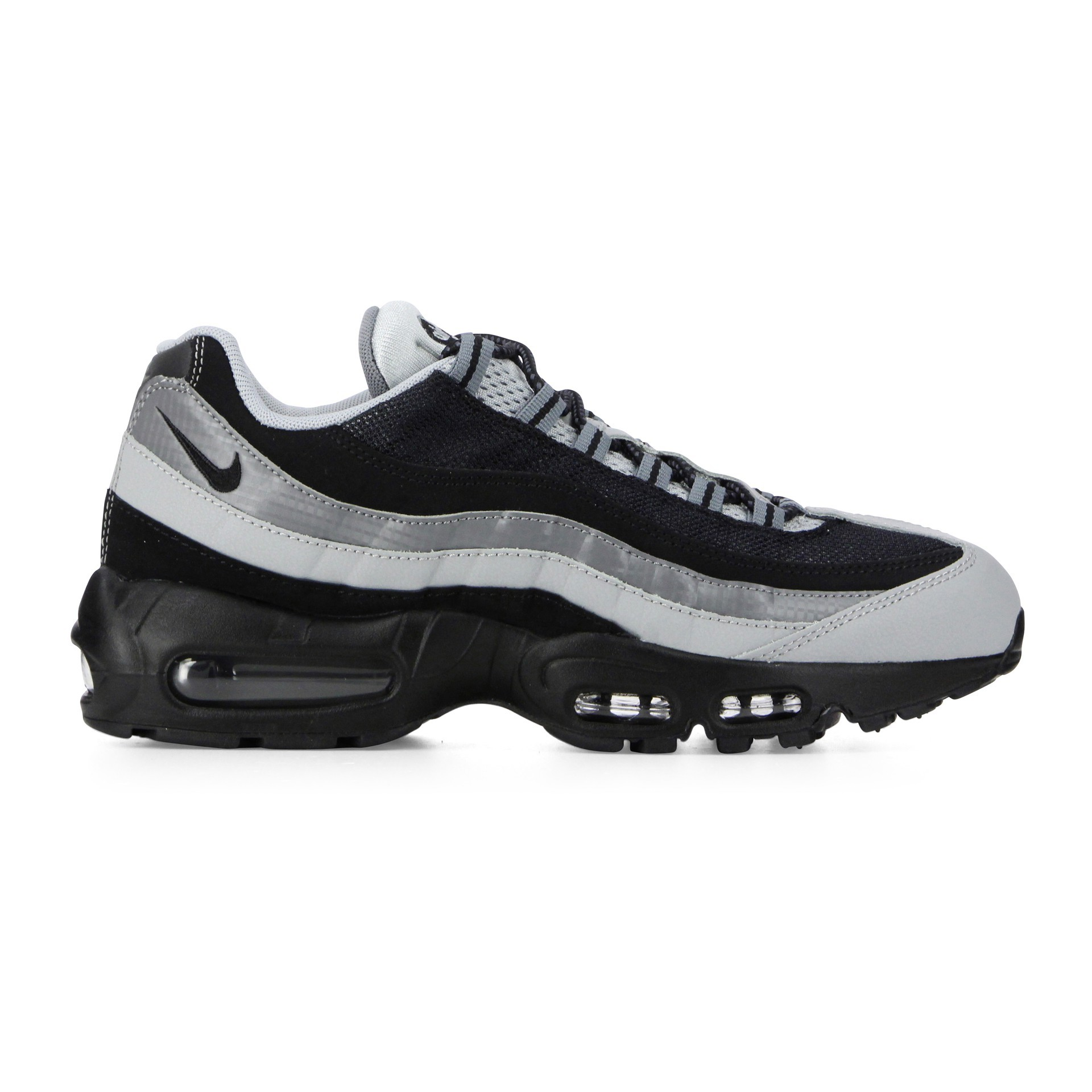 nike aire max 95 courir