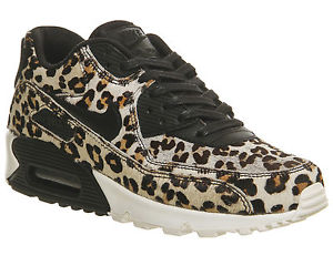nike air max leopard ebay