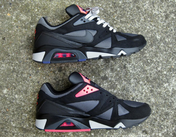 air max structure triax - 53% remise