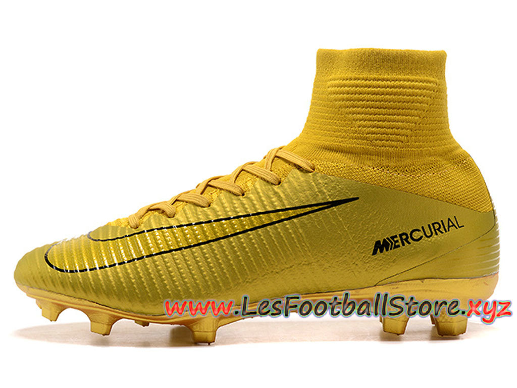 nike mercurial superfly cr7 pas cher