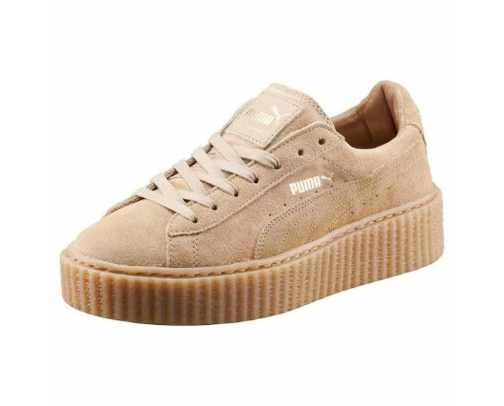 creepers puma homme