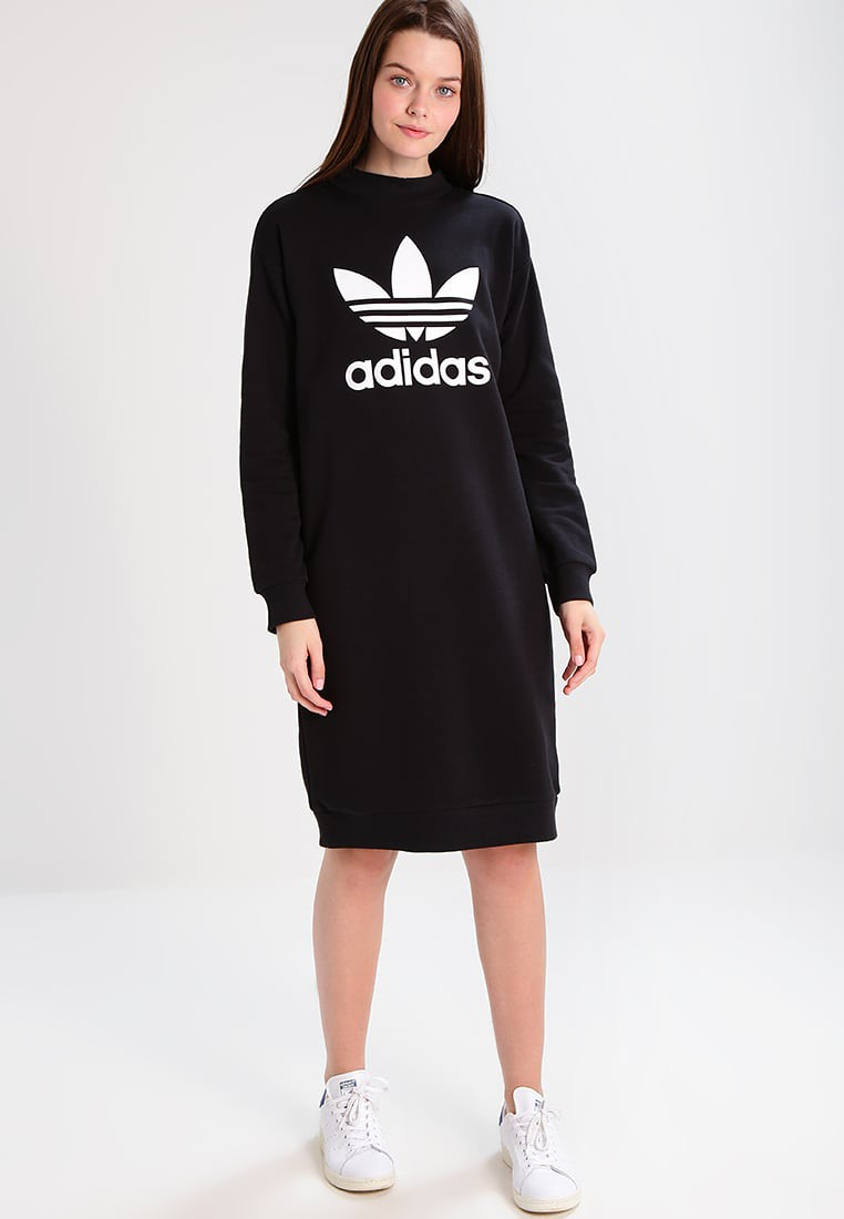 robe adidas pas cher